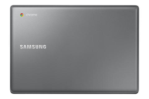 Chromebook 2_2