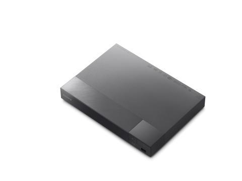 BDP-S6500 von Sony_04