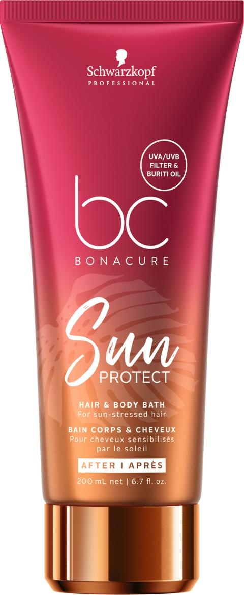 BC SunProtect_HairBodyBath_200_200818