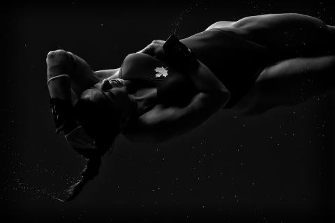 © andrea staccioli, Italy, Finalist, Professional competition, Sport , 2020 Sony World Photography Awards(2)