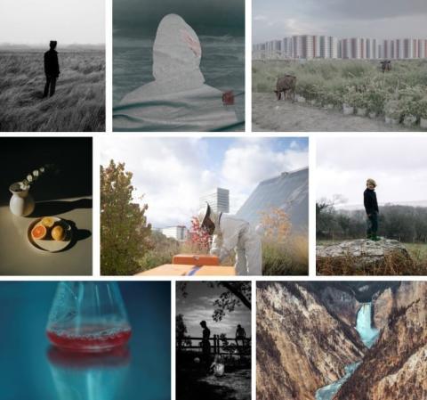 Sony World Photography Awards 2020. Se anuncian los finalistas de los concursos Student, Youth y de la Sony Student Grant