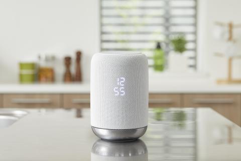 Lautsprecher LF-S50G_von Sony_mit Google Assistant (8)