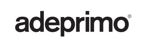 New York Daily News väljer Adeprimo för digitala affärer