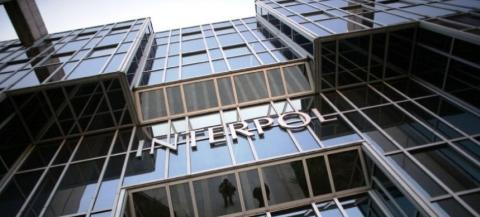 Dangerous confusion over whether UK debtors are at risk of UAE Interpol Red Notices