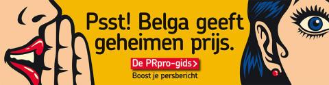 PRpro_NL_Billboard-970x250