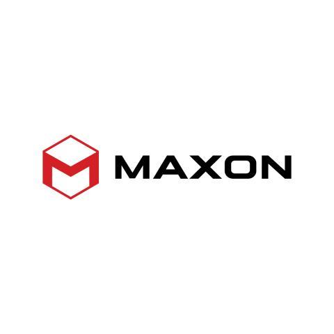 MAXONohne202104b-1zu1@1200x1200trans