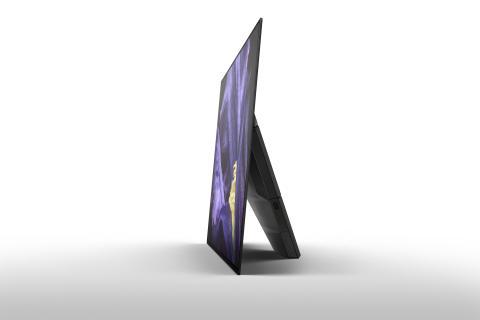 Sony anuncia la disponibilidad y el precio de los televisores AF9 OLED y ZF9 LCD HDR 4K de la MASTER Series en Europa