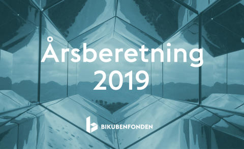 Få et indblik i Bikubenfondens økonomi, strategi og filantropiske satsninger i 2019