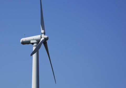 Foto: Bürgerbeteiligung kommt an: 100 Prozent der Anteile am Windpark Gerolsbach wurden bis Fristende gezeichnet