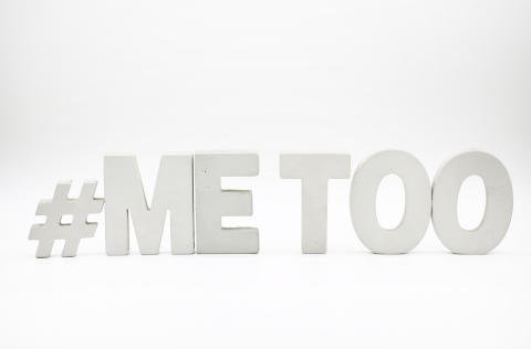 EXPERT COMMENT: Cat Person: a creative writing expert on why you should read the short story for the #metoo age