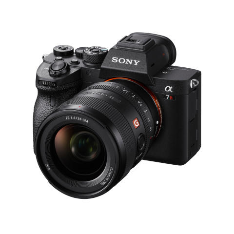Sony Announces Expanded Capability of Camera Remote Software Development Kit (SDK) for Third Party Developers