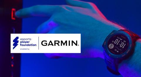 Garmin_epf_Instinct Esports (2)