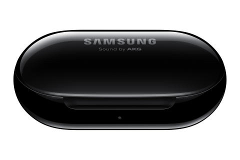 Samsung Galaxy Buds+ (3)