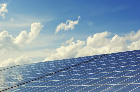 Richtig informieren über Erneuerbare Energien