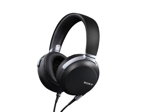 MDR-Z7 de Sony_01
