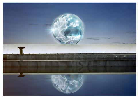 Sony Open Planet Ideas Globe_01