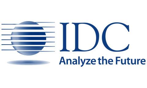 IDC MarketScape utnevner Ricoh til markedsleder innen utskrifts- og dokumenttjenester