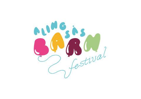 Premiär för Alingsås Barnfestival