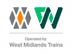 West Midlands Trains Finalises £680m Deal For New Trains With Bombardier and CAF