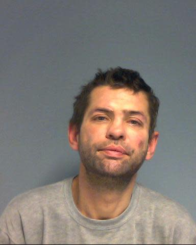 Man jailed for driving the wrong way down the motorway – Reading