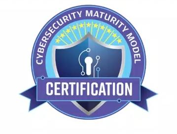 Are you ready for the Cybersecurity Maturity Model Certification (CMMC)?