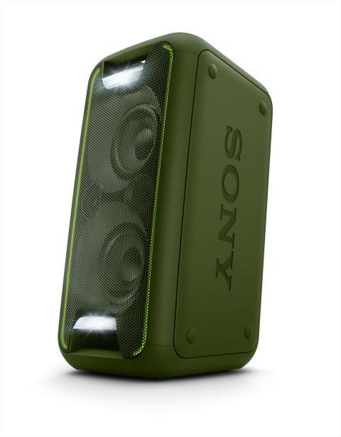 GTK-XB5