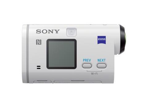 HDR-AS200V von Sony_4