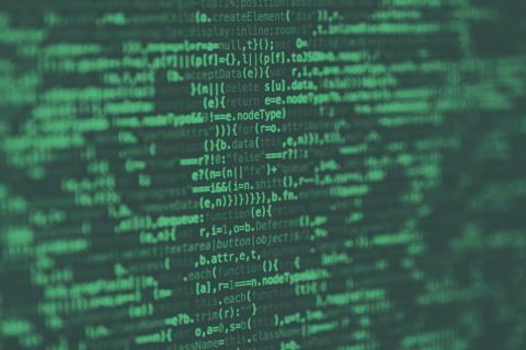 Artificial intelligence er fremtiden for rekruttering