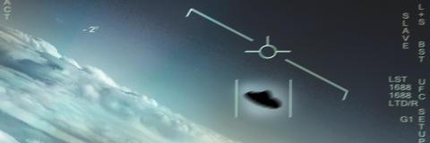 Unidentified_Inside_Americas_UFO_Investigation_2400x800_FIN
