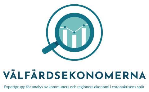 """""""Välfärdsekonomerna"""" - ny expertgrupp med fokus på coronakrisen"""