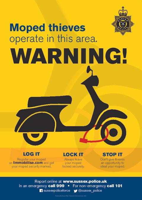 20190411-moped-theft-prevention-poster-best-res