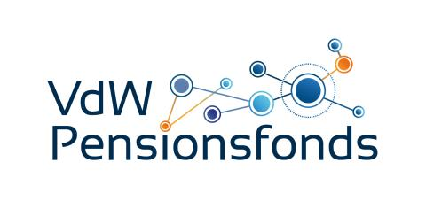 Der VdW Pensionsfonds startet durch