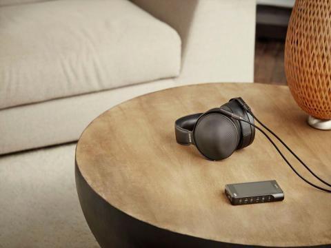 Sony lance la gamme « Signature Series »