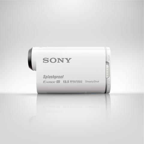 HDR-AS100V von Sony_01