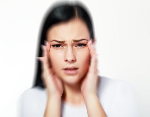 Kultur har positiv indvirkning på stress, viser erfaringer fra Kolding.