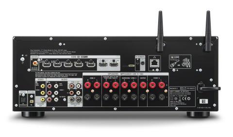 STR-DN1070 von Sony_04