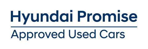 Hyundai lanserer Promise, et fremtidsrettet bruktbilprogram