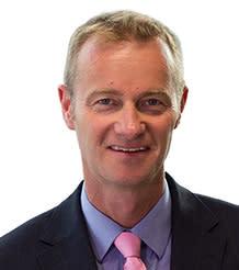 Andrew Fairfoull
