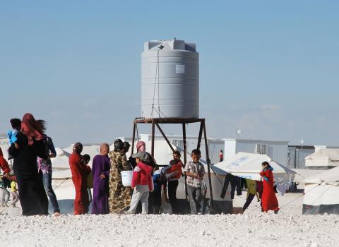 Airwatergreen startar systerbolaget Drupps för att skapa vatten av luft
