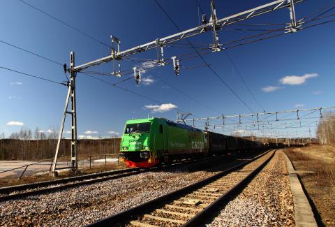 Green Cargo vagnslast.jpg