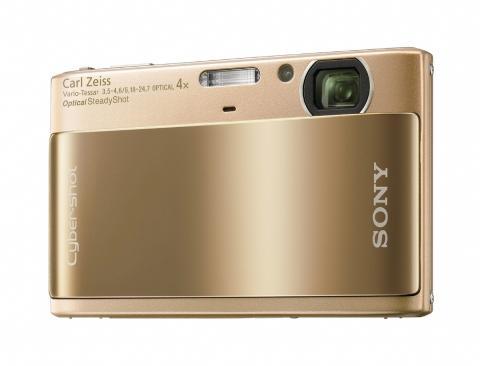 67413-1200CX61400_Gold_Main