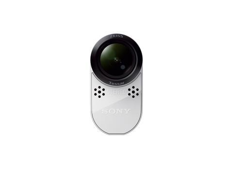HDR-AS200V von Sony_08