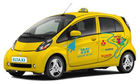 Mitsubishi_i-MiEV_Taxi