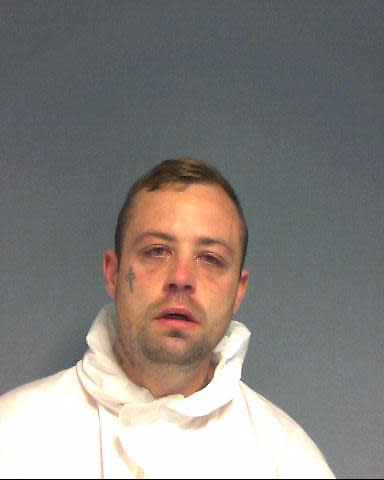 Man sentenced for murder – Theale