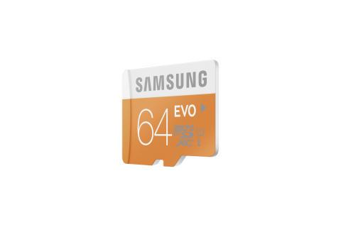 Samsung_microSD_EVO_64G