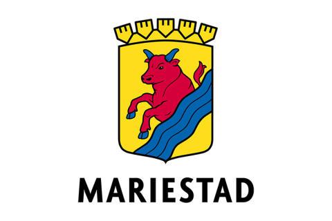 Mariestads kommun lanserar nya digitala tjänster