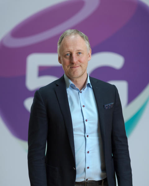 Staffan Åkesson, teknisk chef på Telia.jpg