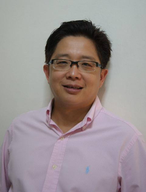 Singaporean in the running to be the next Changi Millionaire