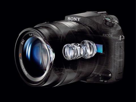 DSC-RX10M2 von Sony_08