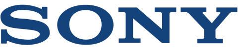 La sede de Sony España se traslada a un nuevo edificio